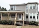 Foreclosed Home in Raeford 28376 ALABAMA WAY - Property ID: 4254299558