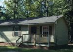Foreclosed Home in Sparta 31087 SHADY OAK DR - Property ID: 4254303946