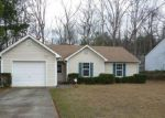 Foreclosed Home in Buford 30518 HILLCREST GLENN DR - Property ID: 4254324970