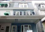 Foreclosed Home in Minersville 17954 S DELAWARE AVE - Property ID: 4254337216