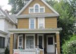 Foreclosed Home in Dunkirk 14048 DEER ST - Property ID: 4254339410