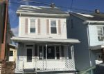 Foreclosed Home in Coaldale 18218 W PHILLIPS ST - Property ID: 4254340280