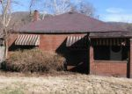 Foreclosed Home in Beaver Falls 15010 4TH AVE - Property ID: 4254343352