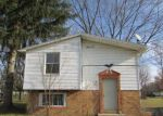 Foreclosed Home in Campbell 44405 LOURDES LN - Property ID: 4254345994