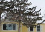 Foreclosed Home in Casper 82601 S LOWELL ST - Property ID: 4254347741