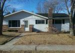 Foreclosed Home in Fond Du Lac 54935 HAWTHORNE DR - Property ID: 4254350806
