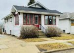 Foreclosed Home in Kenosha 53142 37TH AVE - Property ID: 4254359109