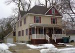 Foreclosed Home in Beaver Dam 53916 GROVE ST - Property ID: 4254361753
