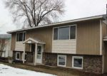 Foreclosed Home in Spokane 99208 N LIDGERWOOD CT - Property ID: 4254371383