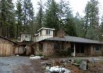 Foreclosed Home in Spokane 99217 N BRUCE RD - Property ID: 4254373575