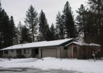 Foreclosed Home in Spokane 99208 E GARDEN AVE - Property ID: 4254380133