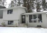 Foreclosed Home in Spokane 99223 E 34TH AVE - Property ID: 4254384974