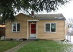 Foreclosed Home in Tacoma 98465 S HAWTHORNE ST - Property ID: 4254385841