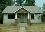 Foreclosed Home in Spokane 99208 E CENTRAL AVE - Property ID: 4254387143