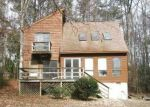 Foreclosed Home in Richmond 23236 FAHEY CT - Property ID: 4254390658