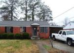 Foreclosed Home in Norfolk 23509 SOMME AVE - Property ID: 4254394151