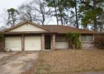 Foreclosed Home in Houston 77049 EDGEBORO ST - Property ID: 4254439714