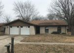 Foreclosed Home in Killeen 76543 HOOTEN ST - Property ID: 4254441911