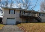Foreclosed Home in Fayetteville 37334 MORNINGSIDE DR - Property ID: 4254458994