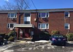 Foreclosed Home in North Providence 02911 MINERAL SPRING AVE BLDG 2-8 - Property ID: 4254470812