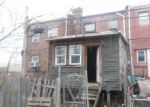 Foreclosed Home in Philadelphia 19120 TAMPA ST - Property ID: 4254478243