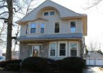 Foreclosed Home in Norwood 19074 W WINONA AVE - Property ID: 4254489639