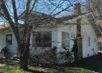 Foreclosed Home in Baker City 97814 DEWEY AVE - Property ID: 4254520741