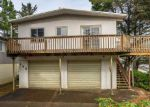 Foreclosed Home in Depoe Bay 97341 SW SOUTH POINT ST - Property ID: 4254523356