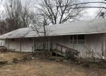 Foreclosed Home in Stigler 74462 NE B ST - Property ID: 4254543963