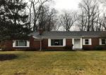Foreclosed Home in Toledo 43623 FAIRFIELD DR - Property ID: 4254556656