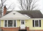 Foreclosed Home in Cleveland 44130 GLENRIDGE AVE - Property ID: 4254585556