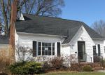 Foreclosed Home in Tiffin 44883 CLINTON AVE - Property ID: 4254593438