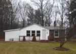 Foreclosed Home in Peninsula 44264 WHALEY RD - Property ID: 4254598695