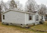 Foreclosed Home in Sophia 27350 JESS SMITH RD - Property ID: 4254605708