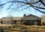 Foreclosed Home in Taylorsville 28681 STARMOUNT LN - Property ID: 4254608772