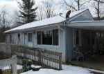 Foreclosed Home in Spruce Pine 28777 GLENDALE DR - Property ID: 4254612264