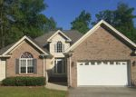 Foreclosed Home in Rocky Mount 27804 WOODS WALK WAY - Property ID: 4254615330