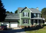 Foreclosed Home in Lillington 27546 FIELDALE DR - Property ID: 4254619269