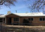 Foreclosed Home in Santa Fe 87507 SANTA CLARA DR - Property ID: 4254650824