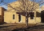 Foreclosed Home in Rio Rancho 87144 TESUQUE CT NE - Property ID: 4254667900
