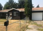 Foreclosed Home in Missoula 59803 TAHOE DR - Property ID: 4254671843