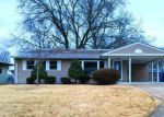 Foreclosed Home in Florissant 63031 RADFORD DR - Property ID: 4254679724