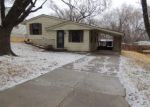 Foreclosed Home in Kansas City 64117 N DENVER AVE - Property ID: 4254682789