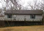 Foreclosed Home in Kirbyville 65679 CLAYTON RD - Property ID: 4254685858