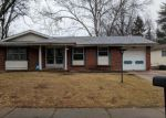 Foreclosed Home in Florissant 63033 BRANRIDGE RD - Property ID: 4254687155
