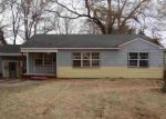 Foreclosed Home in Jackson 39206 LAUNCELOT RD - Property ID: 4254703366