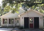Foreclosed Home in Gulfport 39507 31ST ST - Property ID: 4254707308