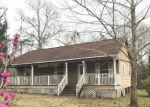 Foreclosed Home in Wiggins 39577 MONK RD - Property ID: 4254708626
