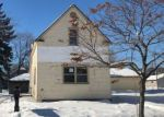 Foreclosed Home in Duluth 55807 N 56TH AVE W - Property ID: 4254713441