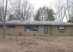 Foreclosed Home in Saginaw 48603 REVERE DR - Property ID: 4254754616